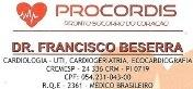 procords - procordis