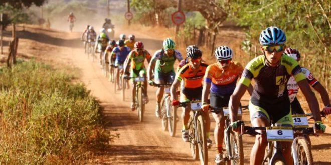 Edição 2019 da Picos Pro Race premiará dez atletas de cada categoria