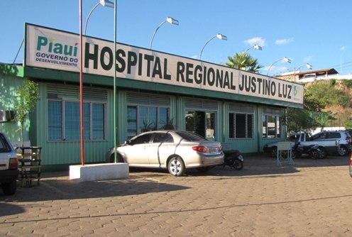Hospital Regional implantará o ponto eletrônico