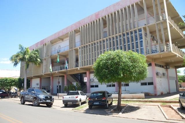 Prefeitura de Picos gastará R$ 15 mil com protetores solares