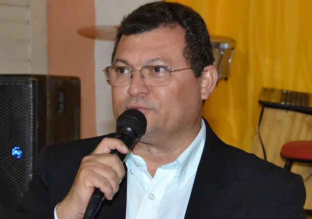Alerp elege sua nova diretoria no próximo dia 23 de outubro