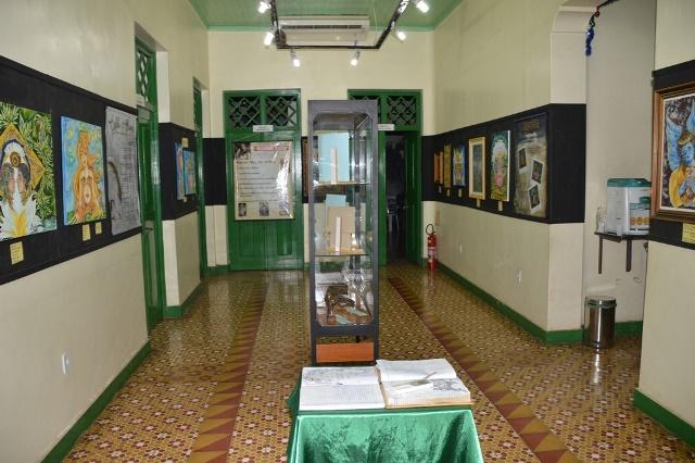Alerp comemora o Dia da Cultura Picoense