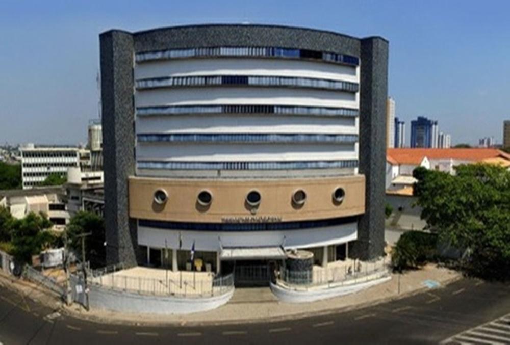 TRE-PI suspende concurso público 2021 por falta de previsão orçamentária