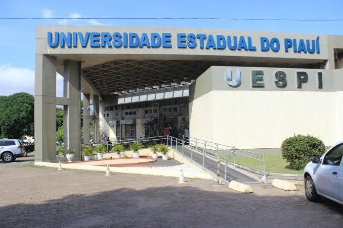 Professores da Uespi realizam pesquisa sobre percepção social acerca da pandemia; participe