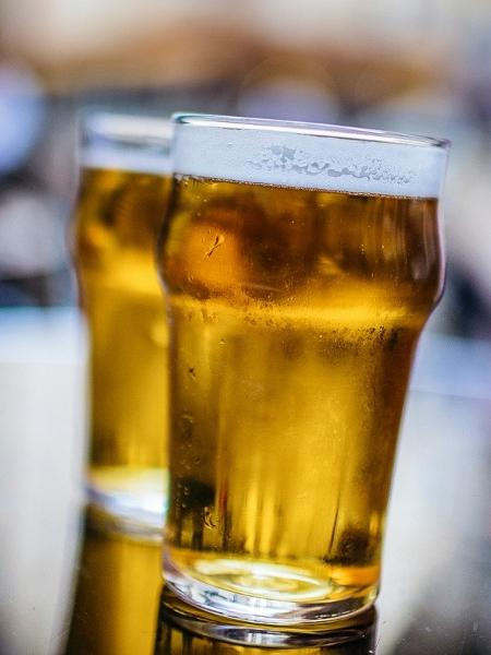 Consumo frequente de álcool cresce no Brasil, especialmente entre as mulheres