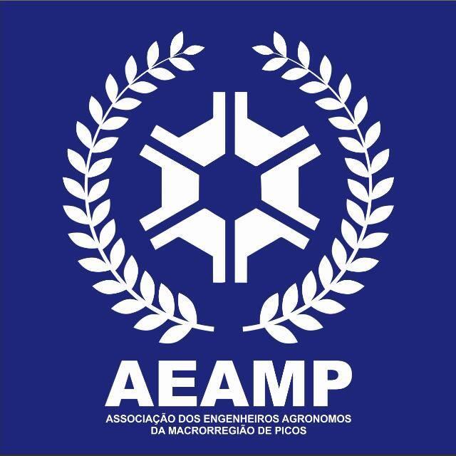 AEAMP promoverá palestra em alusão ao aniversário de quatro anos de fundação da entidade em Picos