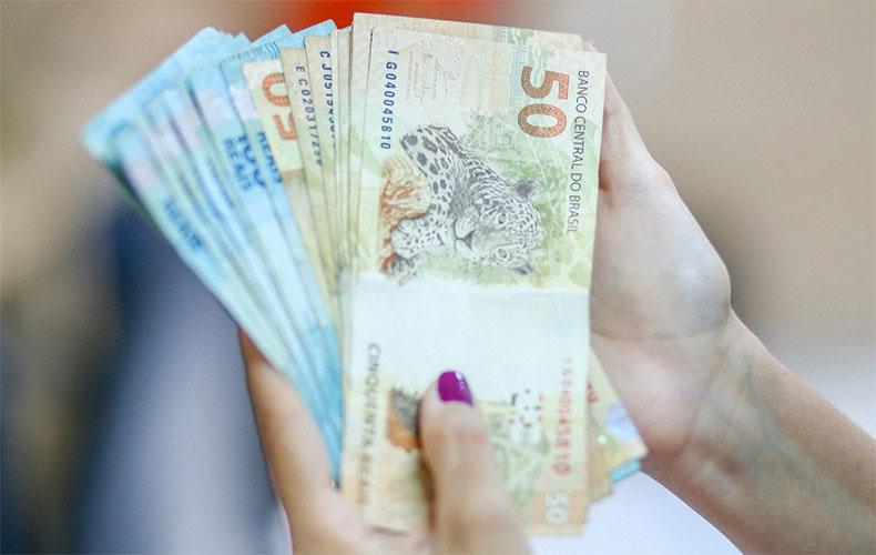 Serasa promove ação para consumidor quitar dívidas com parcelas a partir de R$ 9,90
