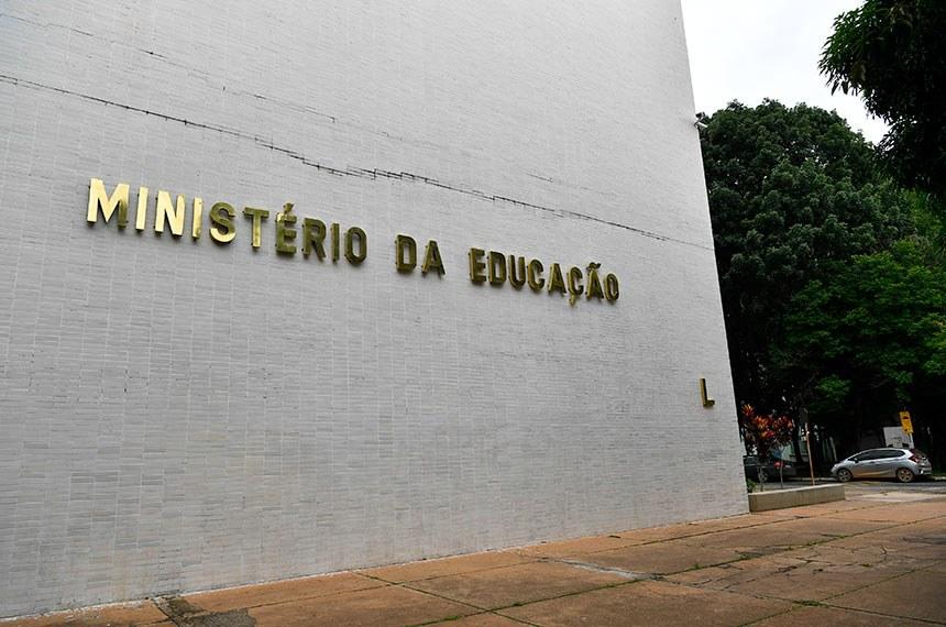 Confúcio Moura quer saber critérios do governo para escolha de membros do CNE  Fonte: Agência Senado