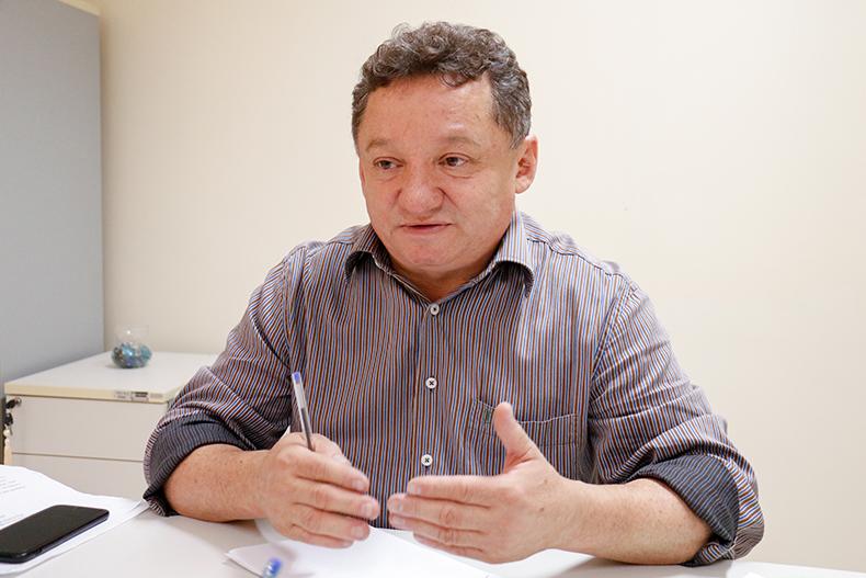 Ministério muda logística e nove pacientes com Covid virão de Manaus para Teresina