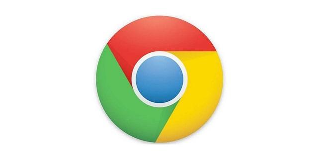 Google Chrome tinha brecha que permitia que sites instalassem vírus no computador, dizem especialistas