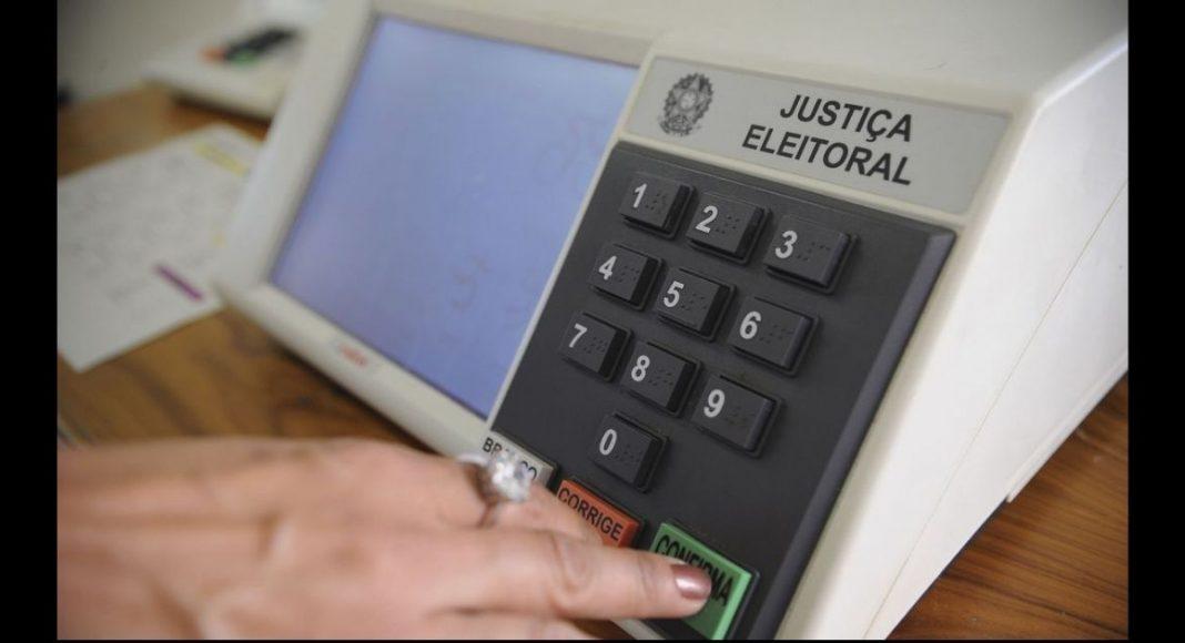 Eleições 2020: Picos registra abstenção de 13,96%