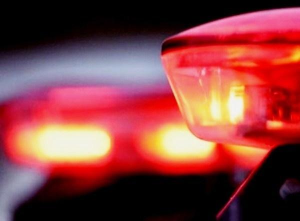 Em menos de 15 dias, segundo homicídio é registrado no bairro São Vicente