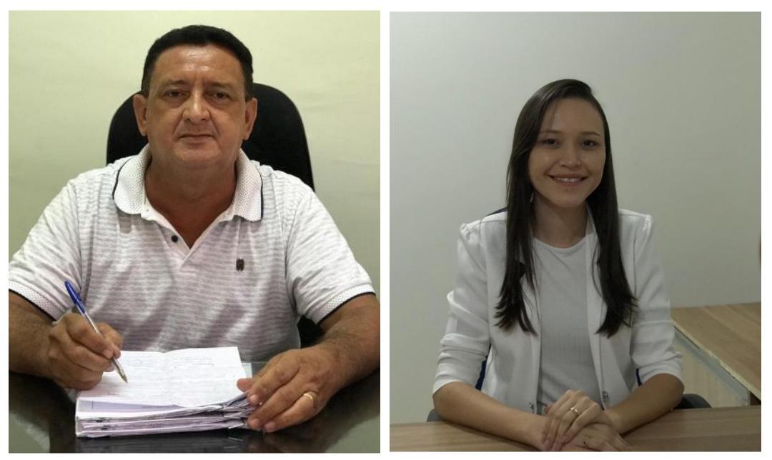 Prefeitura esclarece sobre paralisação das obras de pavimentação asfáltica em Picos