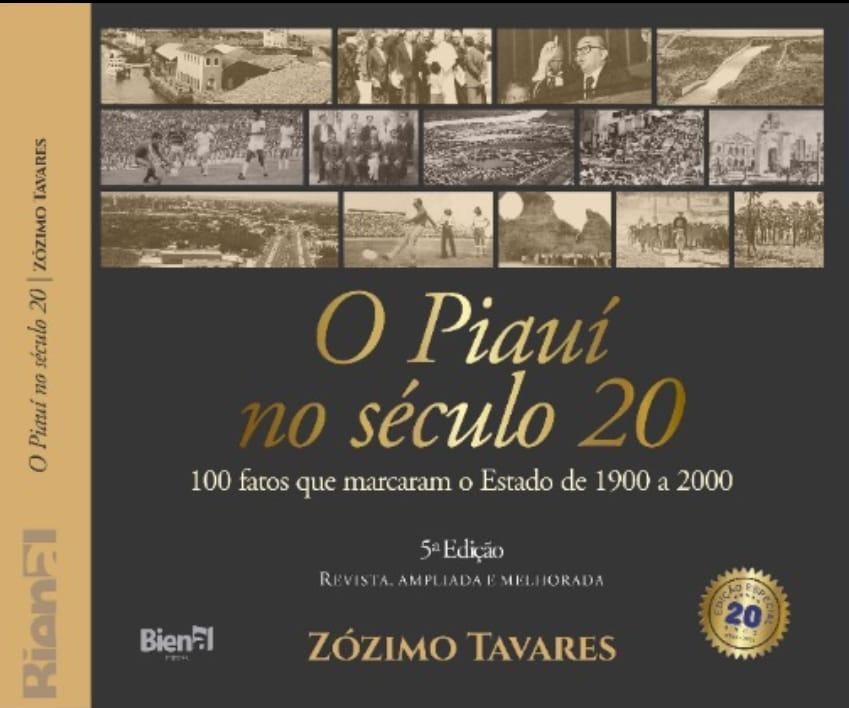 Os 40 anos da visita do Papa ao Piauí