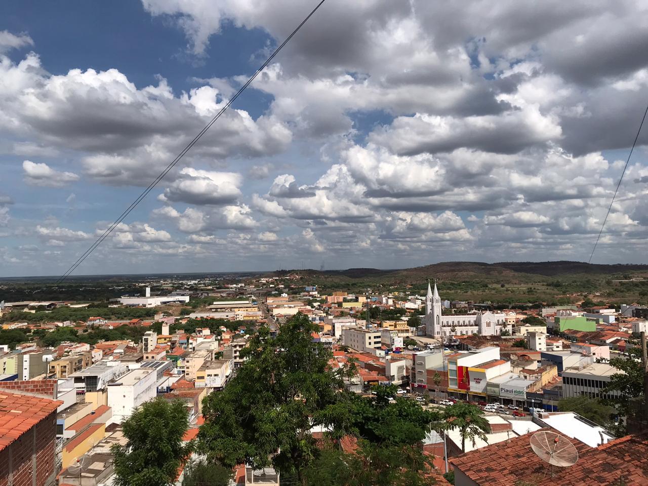 Picos já tem mais de 4 mil pessoas recuperadas da Covid-19