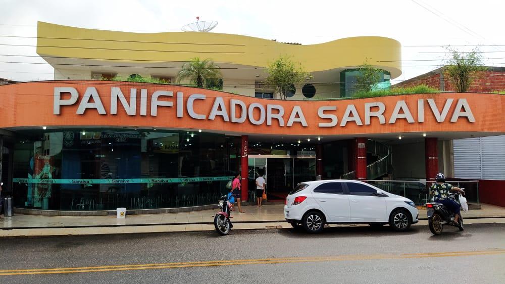 Panificadora Saraiva é destaque em Picos