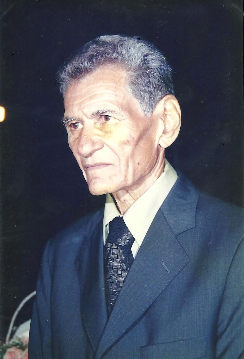 Câmara Municipal de Picos emite nota de pesar pelo falecimento do empresário Pascoal Silva