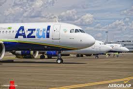 Empresas aéreas anunciam novos destinos e retomada de voos para o Piauí