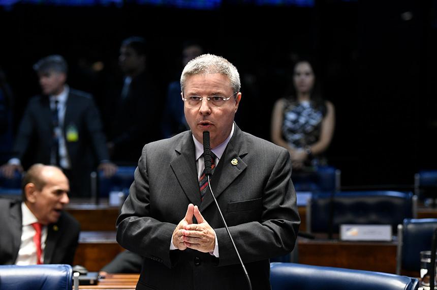 Pandemia eleva previsão de deficit em 607%, para R$877bilhões  Fonte: Agência Senado