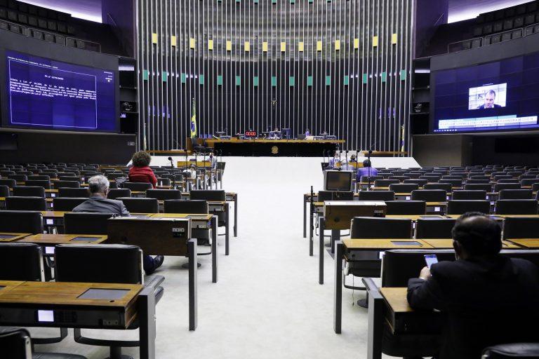 Plenário pode votar hoje projeto que reformula o Código de Trânsito  Fonte: Agência Câmara de Notícias