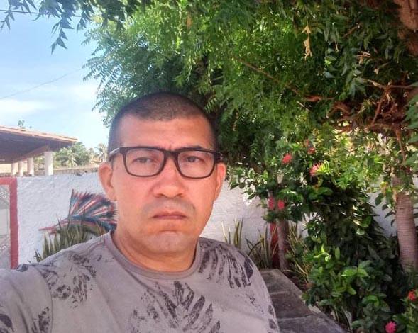 Defesa pede prisão domiciliar para advogado suspeito de estuprar diarista