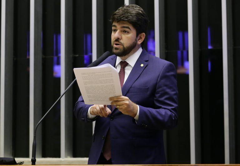 Câmara concluirá na próxima semana votação da MP de ajuda a empresas  Fonte: Agência Câmara de Notícias