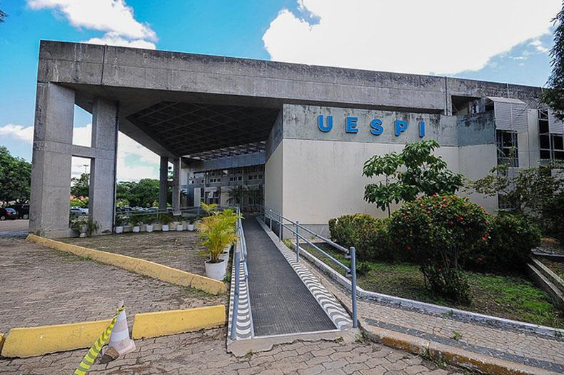 Sisu: datas de matrículas para aprovados em universidades no Piauí