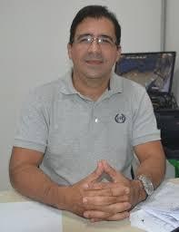 Glauber Curica publica Nota de esclarecimento sobre sua exoneração