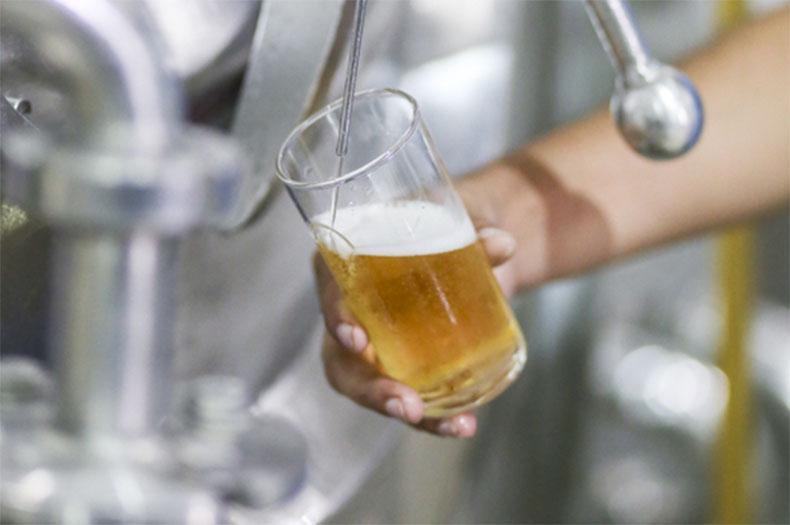Piauí é o 5º no País com maior índice de pessoas que bebem antes de dirigir