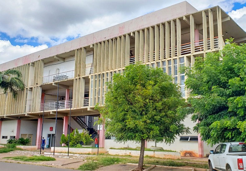 Prefeitura de Picos divulga decreto com permissão de 300 pessoas nas convenções municipais