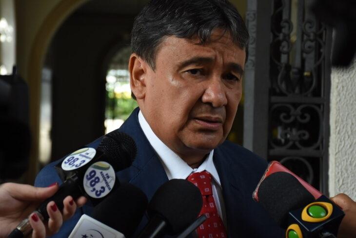 Piauienses se assustam com suspeita de caso de coronavírus em Floriano