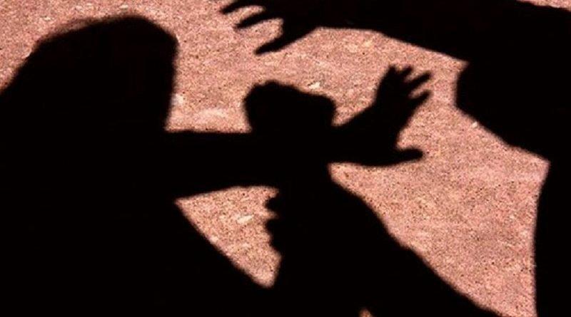 Em Picos, homem suspeito de agredir a própria mãe é preso pela Polícia Civil