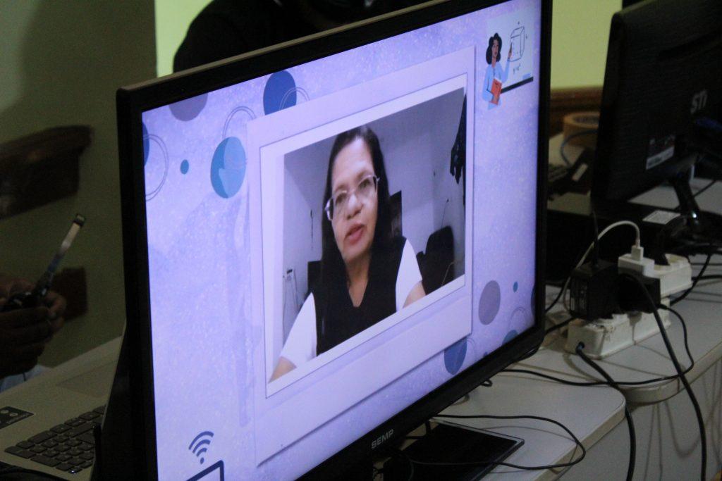 Secretaria de Educação de Picos segue com a oferta do ensino remoto no ano letivo 2021