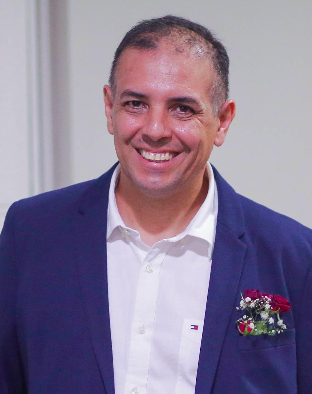 Professor da UESPI lança e-book gratuito sobre Webjornalismo no Piauí