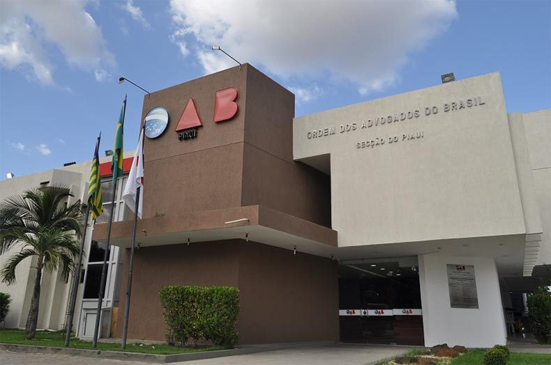 OAB prevê eleição para o TJ dia 30 de outubro; há desistência de candidata