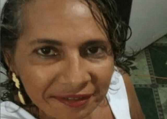 Mulher é encontrada morta dentro de residência no povoado Torrões em Picos