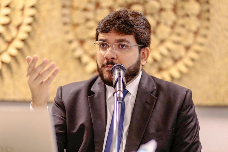 PRO Piauí: Rafael Fonteles cumpre agenda em Picos, Dom Expedito Lopes, Santana do Piauí e Sussuapara nesta quinta-feira (01)