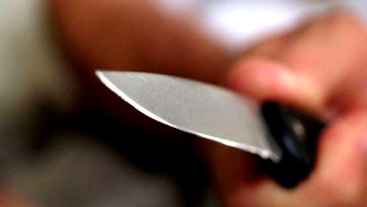 Em Picos, criminosos realizam arrastão em residência no bairro São José