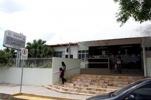 Lacen passa a funcionar 24h para aumentar capacidade de diagnóstico da Covid-19 no Piauí