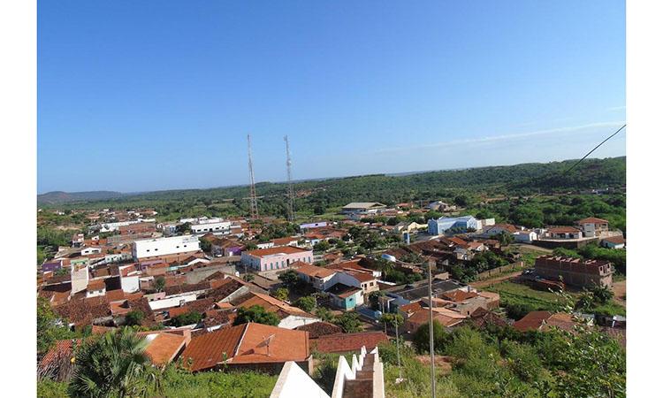 Segundo óbito em decorrência da Covid-19 é registrado em Itainópolis; prefeitura lamenta a perda do conterrâneo