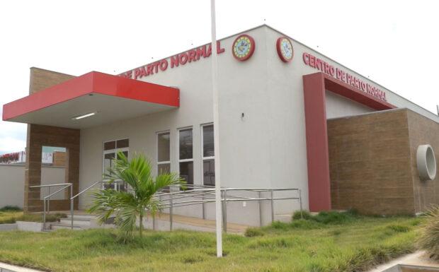 Governador define detalhes para abertura da Casa de Parto em Picos