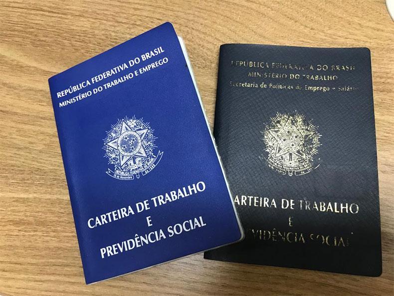Piauí teve segundo maior crescimento na geração de empregos do Nordeste
