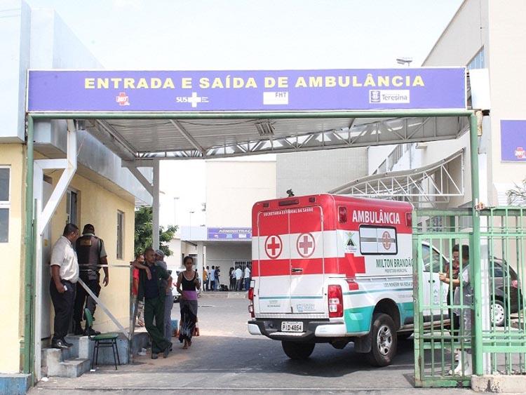 PI: vigilante é suspeito de forjar que namorada morta sofreu ataque epilético