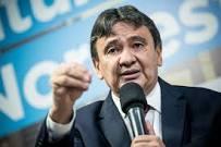 Junho será um termômetro para governo iniciar retomada gradual das atividades