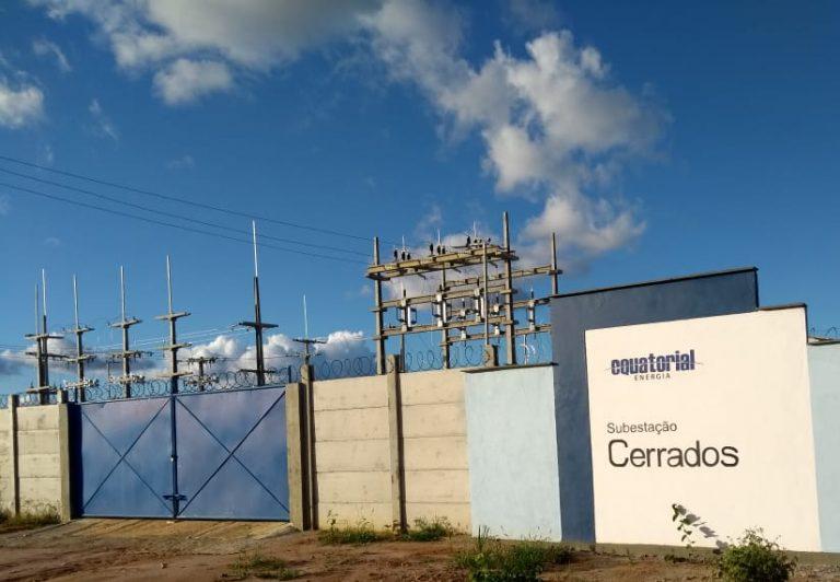 Economia piauiense deve crescer com o fortalecimento da estrutura elétrica no estado
