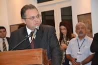 Florentino diz que Piauí receberá 10 mil kits para testes rápidos em dois dias