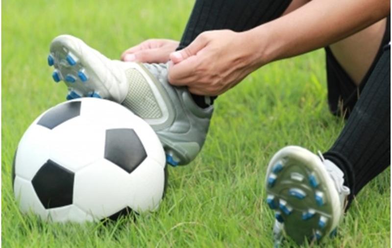 SEP comunica peneira com jogadores da base para fechar elenco que disputará Campeonato Piauiense Sub-20