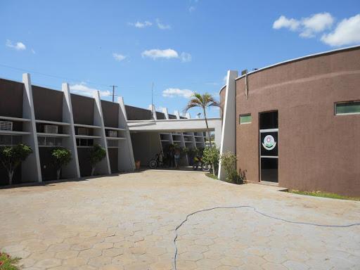 Câmara Municipal de Picos retorna sessões ordinárias em fevereiro