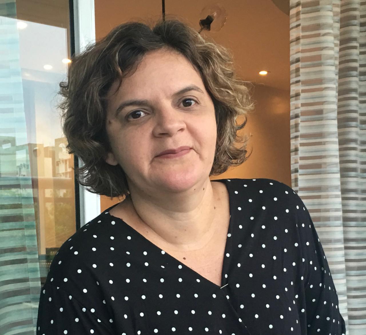 Prêmio CNJ Qualidade 2020: a fotografia do Poder Judiciário do Piauí