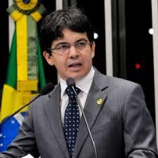 Senadores lamentam morte de Dom Pedro Casaldáliga  Fonte: Agência Senado